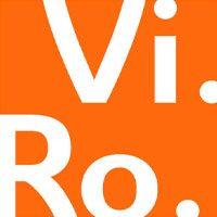 VI.RO